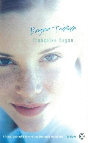 9780140278781: Bonjour Tristesse (Penguin Essentials)