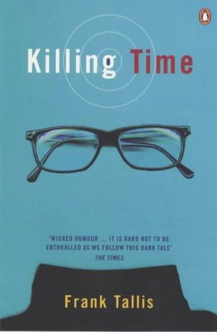 9780140278835: Killing Time