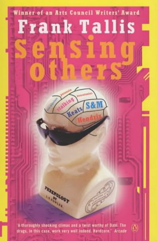9780140278842: Sensing Others