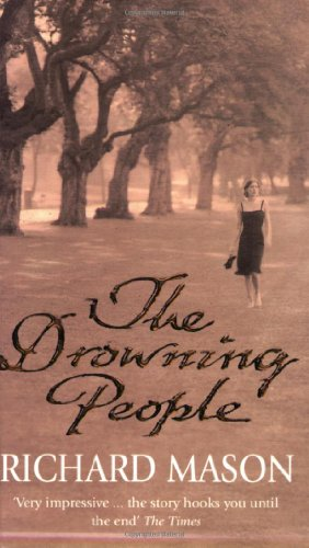 9780140278941: The Drowning People