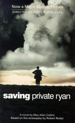 9780140279092: Saving Private Ryan