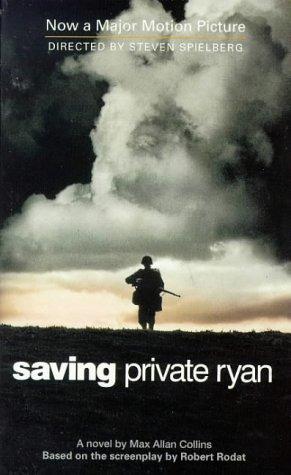 9780140279092: Saving Private Ryan