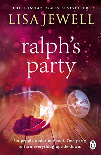 9780140279276: Ralph's Party