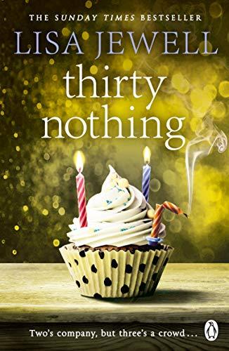 9780140279283: Thirtynothing
