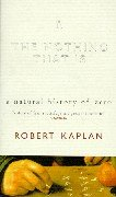 9780140279436: The Nothing That Is : A Natural History of Zero