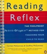 9780140280388: Reading Reflex: The Foolproof Method for Teaching Your Child to Read