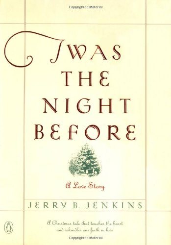 9780140280920: Twas the Night Before: A Love Story