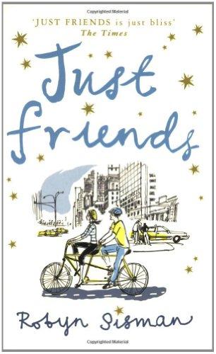 9780140280951: Just Friends