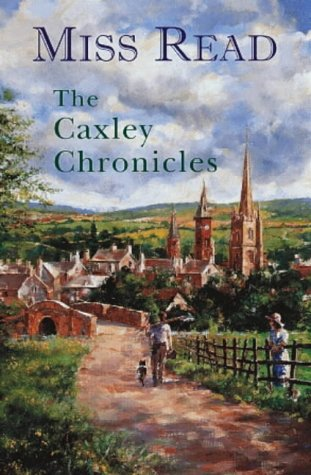 9780140281309: The Caxley Chronicles: