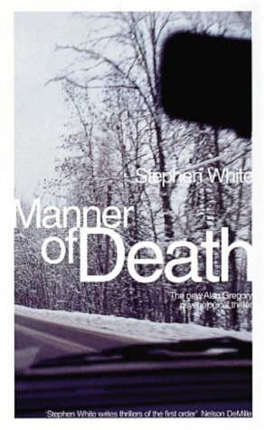 9780140281507: Manner of Death