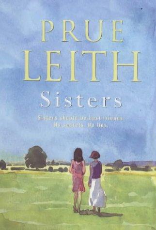 9780140281521: Sisters