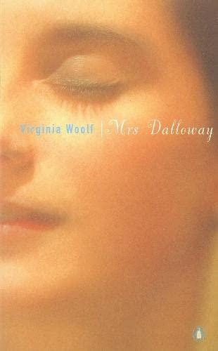 Mrs Dalloway (Essential Penguin): Woolf, Virginia