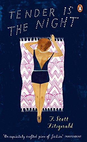 9780140282559: Tender Is The Night (Penguin Essentials)