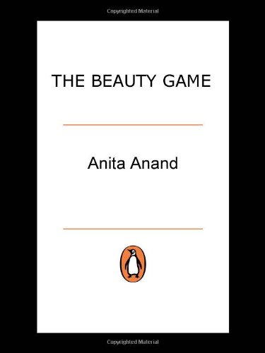 9780140283419: The Beauty Game