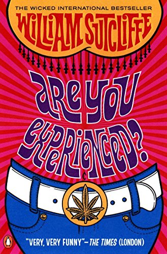 9780140283587: Are You Experienced?