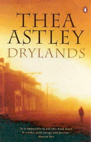 9780140283808: Drylands