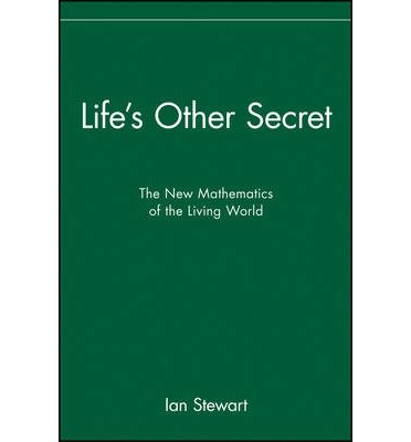 9780140283860: Life's Other Secret: The New Mathematics of the Living World