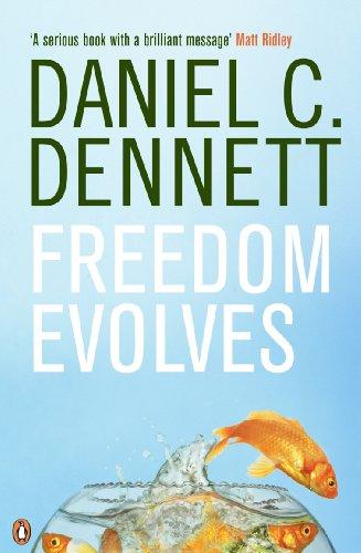 9780140283891: Freedom Evolves