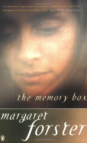 9780140284119: Memory Box