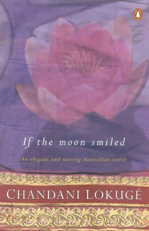 9780140284720: If the Moon Smiled