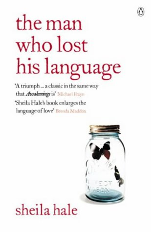 9780140284959: The Man Who Lost His Language