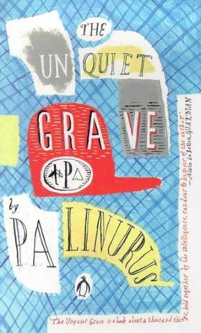 9780140285543: Penguin Essential Unquiet Grave (Modern Classics)