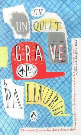 9780140285543: The Unquiet Grave: A Word Cycle (Essential Penguin)