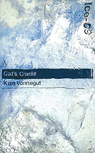 9780140285604: Cat's Cradle (Penguin Modern Classics)