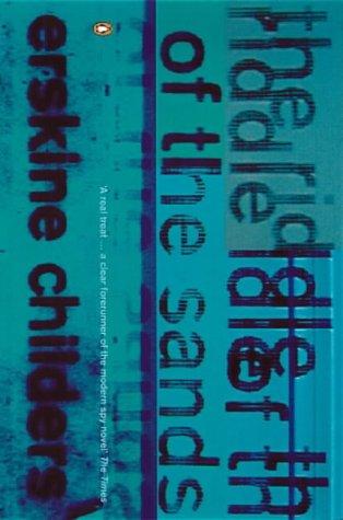 9780140285611: Penguin Essentials Riddle Of The Sands (Essential Penguin)