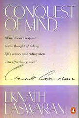9780140285727: Conquest of Mind