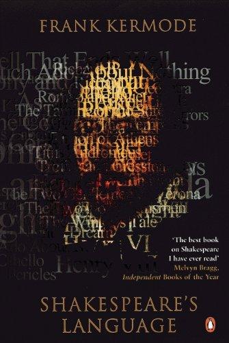 9780140285925: Shakespeares Language