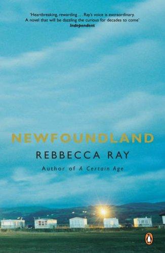 9780140286090: Newfoundland