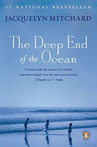 9780140286274: The Deep End of the Ocean (Oprah's Book Club)