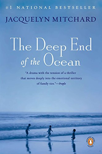 9780140286274: The Deep End of the Ocean (Oprah's Book Club)