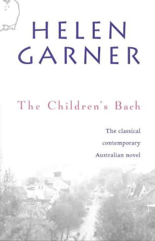 9780140286281: The Children's Bach