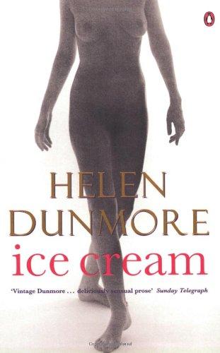 9780140286366: Ice Cream