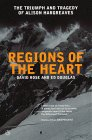 9780140286748: Regions of the Heart: The Triumph and Tragedy of Alison Hargreaves