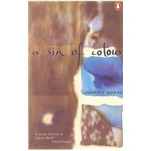 9780140287127: Sin of Colour