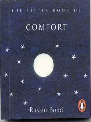 9780140287134: The Little Book of Comfort