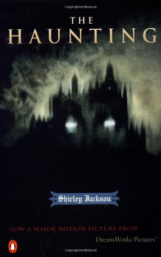 9780140287431: The Haunting