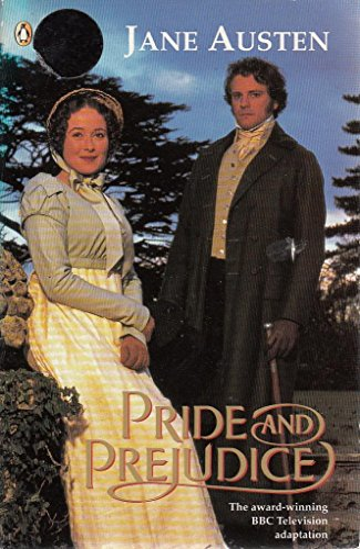 9780140287660: Pride & Prejudice