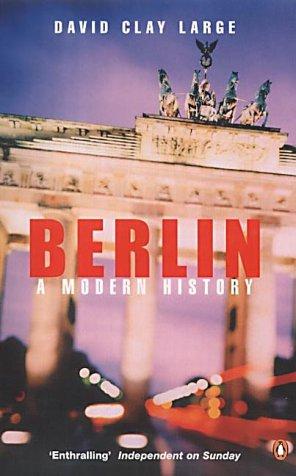9780140287981: Berlin