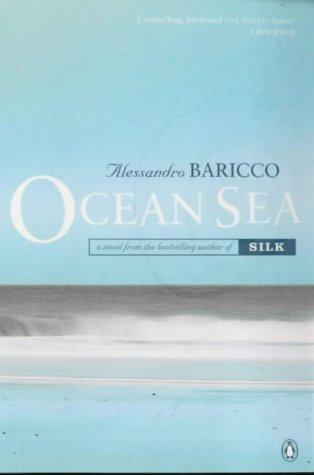 9780140288025: Ocean Sea