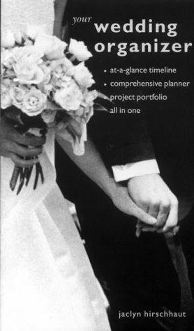 9780140288346: New Zealand Wedding Planner: Your Wedding Planner / Your Wedding Project Portfolio / Your Wedding Timeline