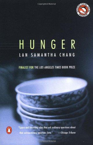 9780140288483: Hunger