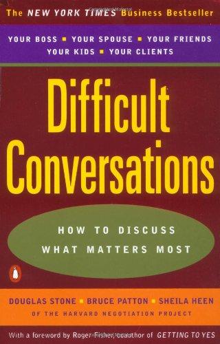 Cheap Textbook Image ISBN: 9780140288520