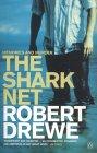 9780140288698: The Shark Net: Memories and Murder