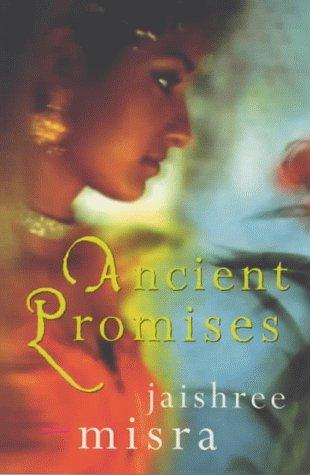 9780140288841: Ancient Promises