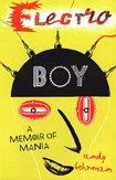 Electroboy: A Memoir of Mania: Andy Behrman