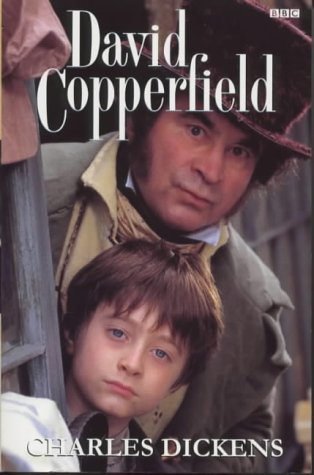 9780140288926: David Copperfield (BBC)